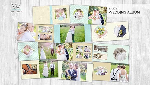 43 Psd Wedding Templates Free Psd Format Download Free Premium Templates
