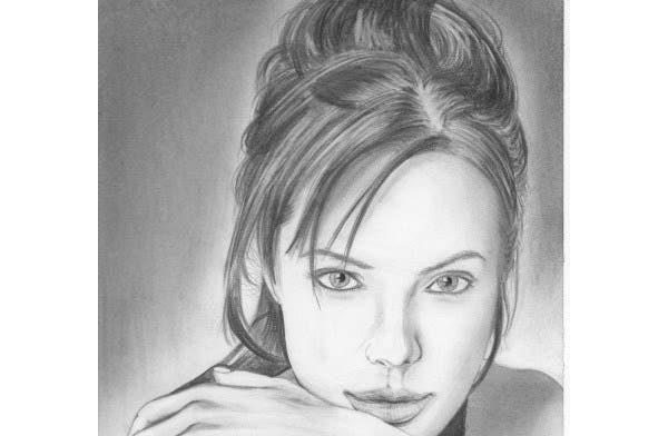 angelinajolie1 copy copy