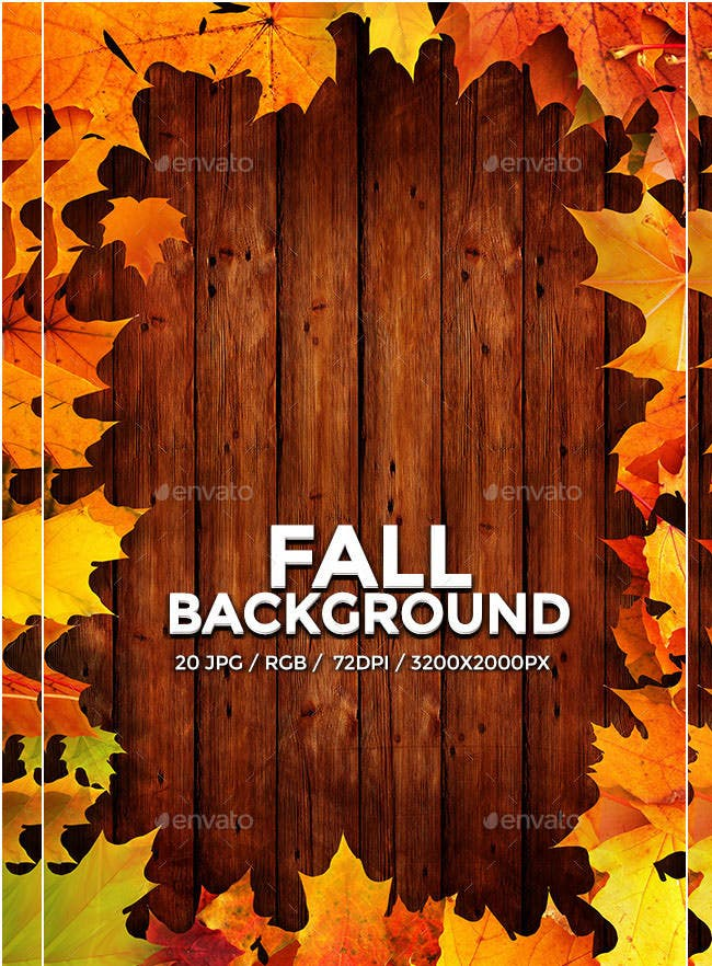 autumn backgrounds 2