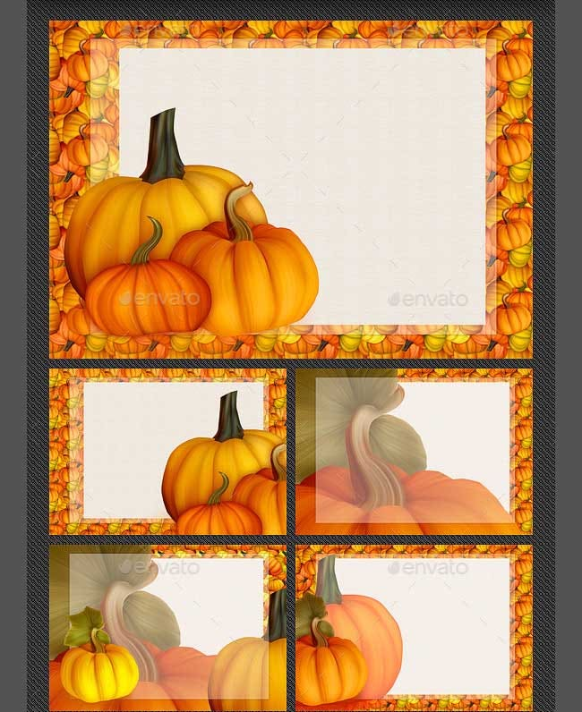 autumn backgrounds