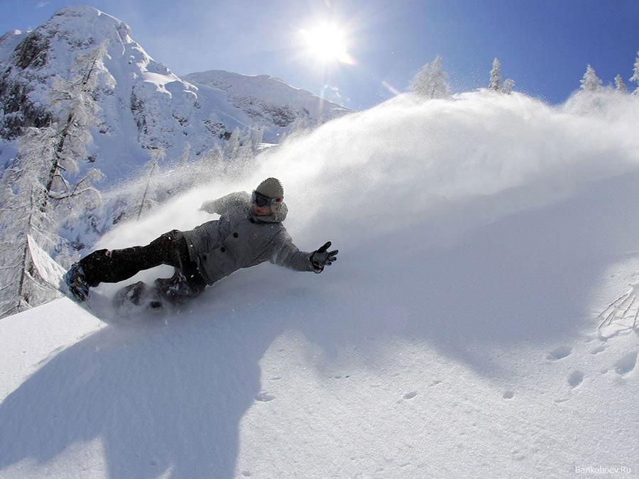 100+ Snowboarding Pictures | Free & Premium Templates Shredding Snow