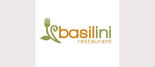 Basilini restaurant