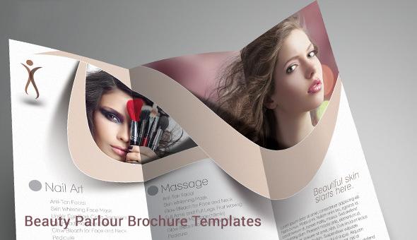 beautyparlourbrochuretemplates