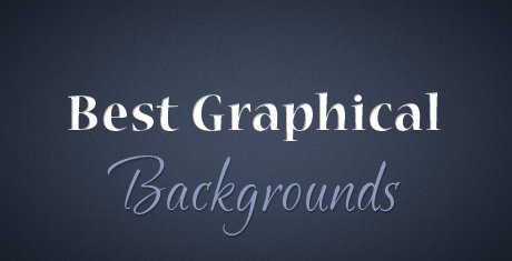 bestgraphicalbackgrounds