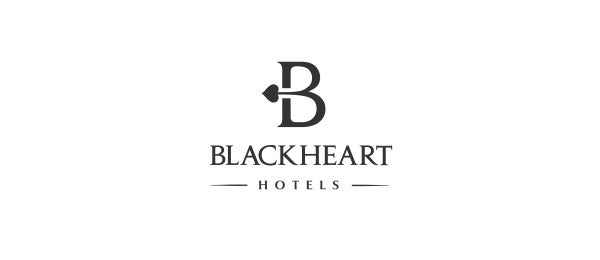 Blackheart Hotels