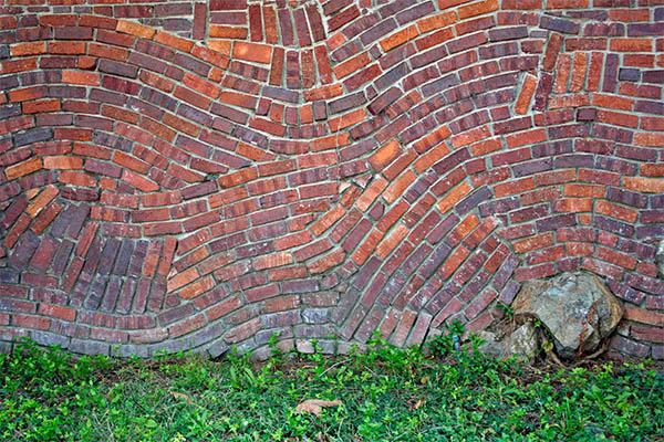 brick wall texture 10