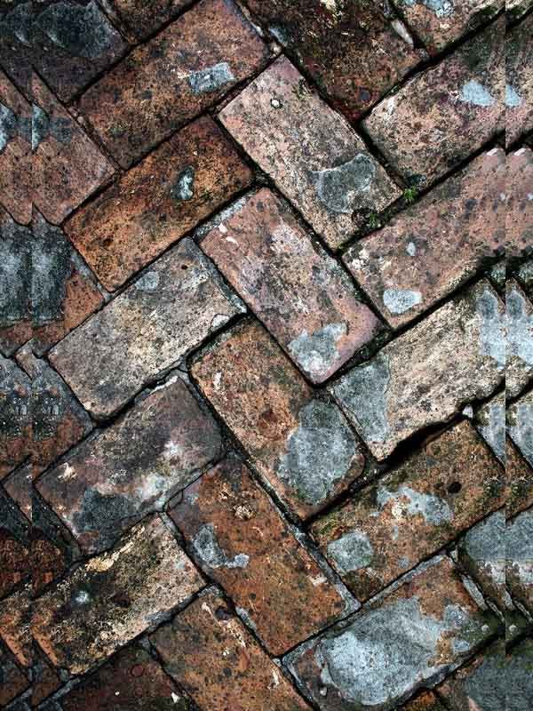 45 Premium Photoshop Brick Wall Textures Free Download