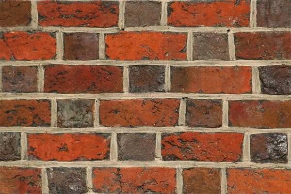 brick wall texture 13