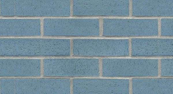 brick wall texture 8