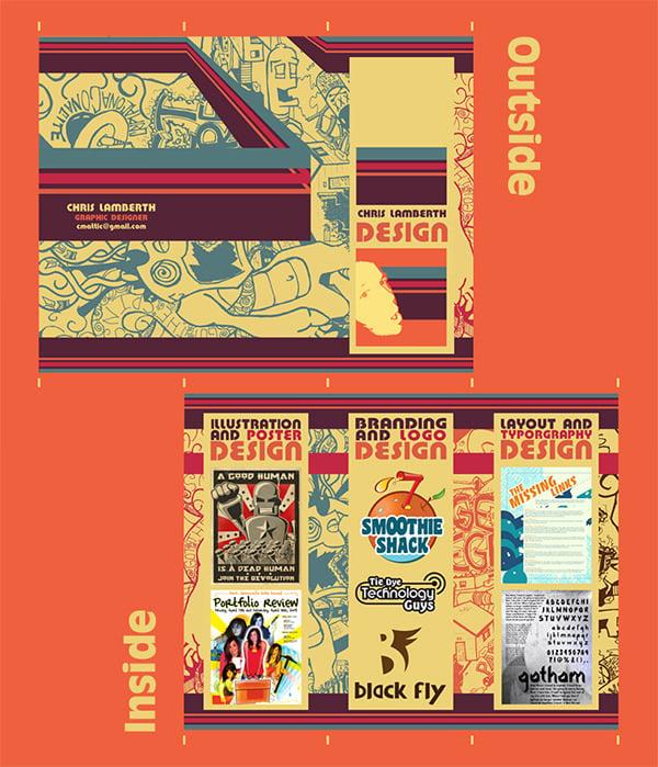 35 best retro brochure templates download free premium templates
