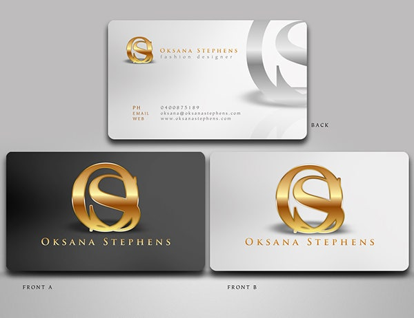 68 business cards for designers free premium templates business card design colourmoves