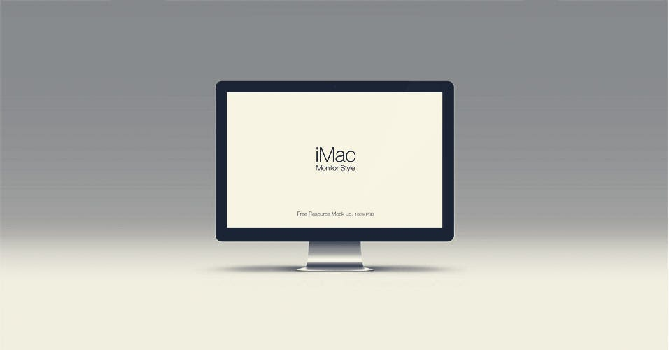 Cinema-Display-Psd-Mockup30606