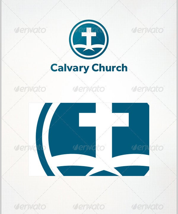 20 best church logo templates free psd vector eps png format rh template net religious logos free church free logo maker