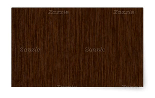 Dark Rustic Grainy Wood Background