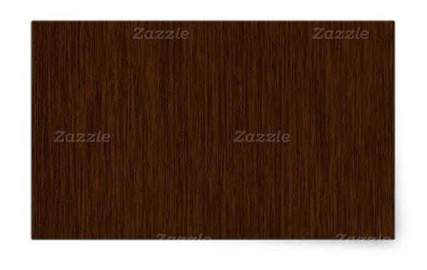 dark rustic grainy wood background