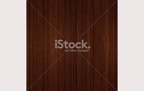Dark Wood Texture XXXL