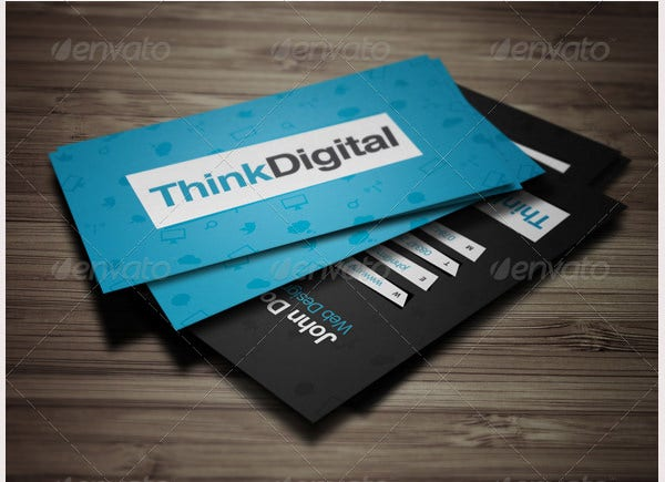 designer business card11