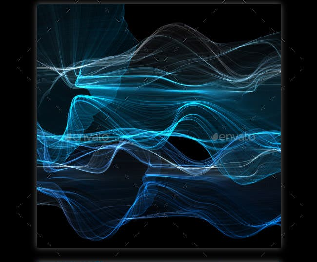duality waves pack