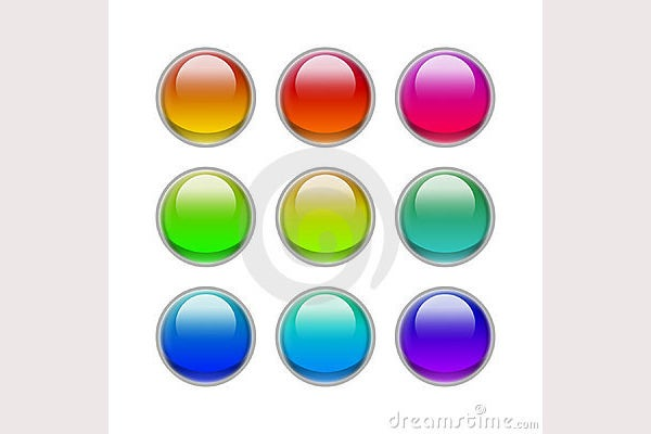 eye candy buttons1