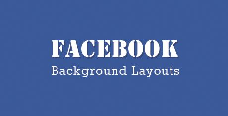facebookbackgroundlayouts