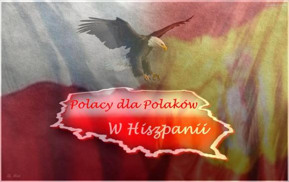 facebook background image