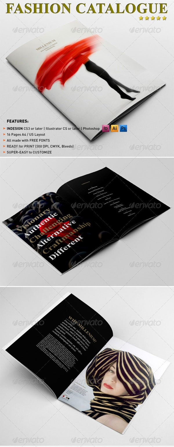 fashion brochure templates 52 free psd eps ai indesign format download free premium. Black Bedroom Furniture Sets. Home Design Ideas