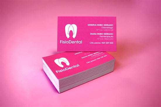 fisiodental
