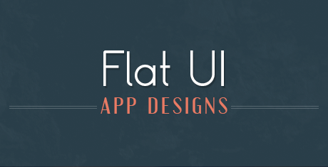 flatuiappdesigns