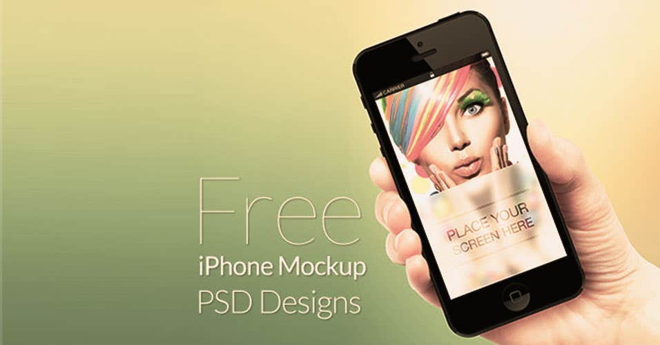 Free-PSD-Mock-ups-For-iphone-and-imac03030