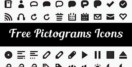 freepictogramsicons