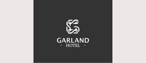 Garland Hotel
