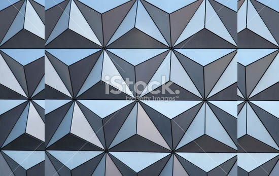 geometric patterns 7