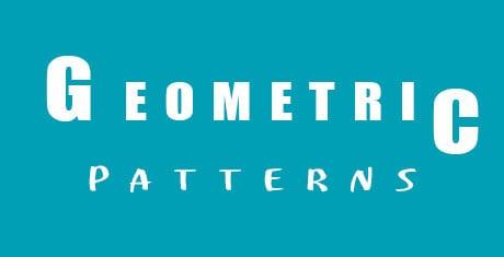 geometricpatterns1