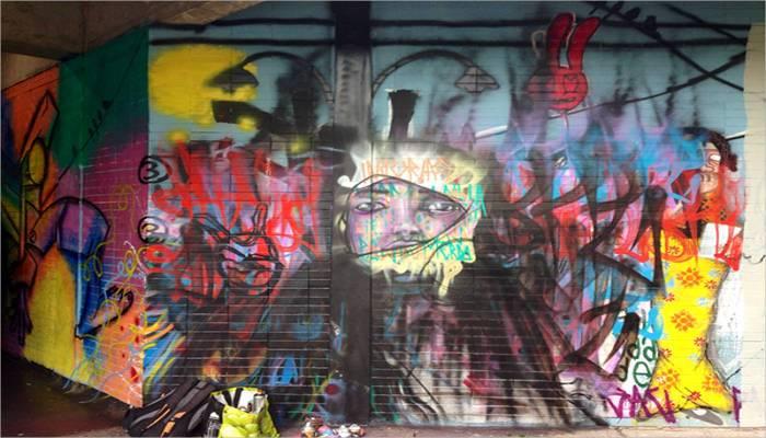 graffiti-street-artist-font