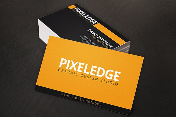 68 business cards for designers free premium templates graphic designer business cards accmission Image collections