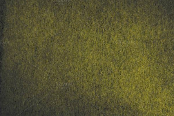green vintage texture