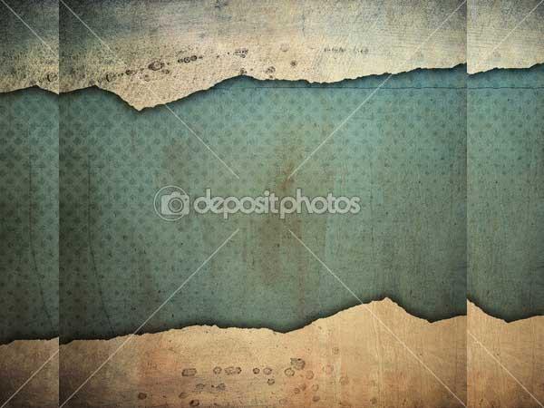 grunge retro vintage paper texture 3
