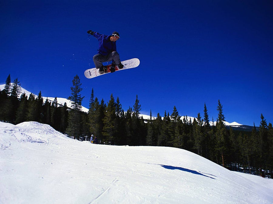 hd picture snowboarding wallpaper 21 copy