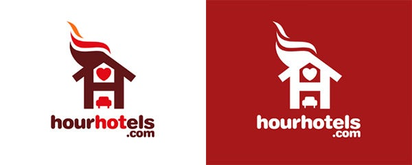 HourHotels