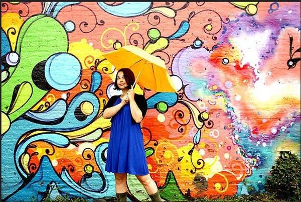 i m singing in the rain i flickr photo sharing