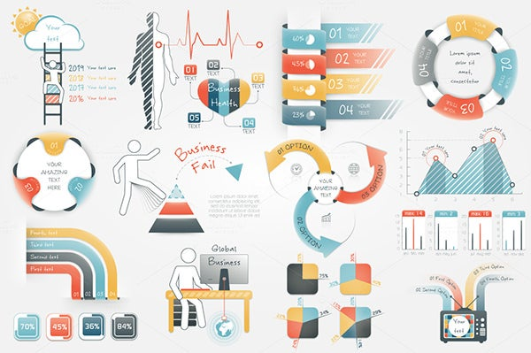 infographic elements01