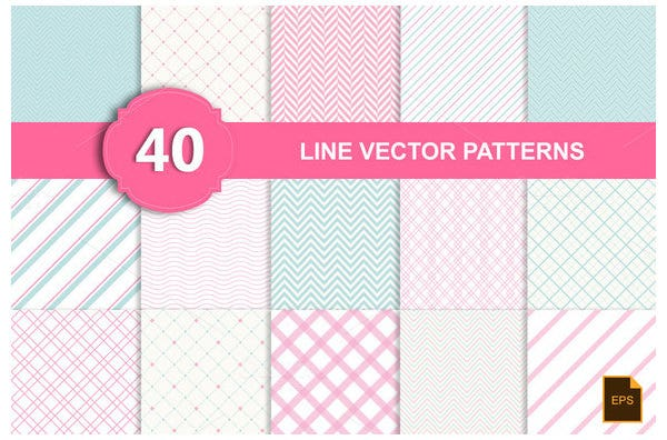70 best web design background patterns free download free