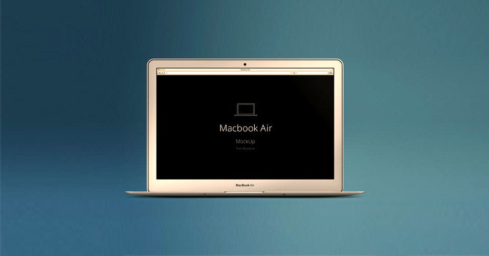 MacBook-Air-Psd-Mockup0203030