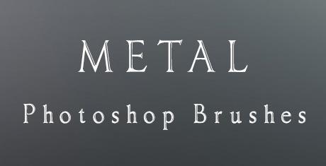 metalphotoshopbrushes1