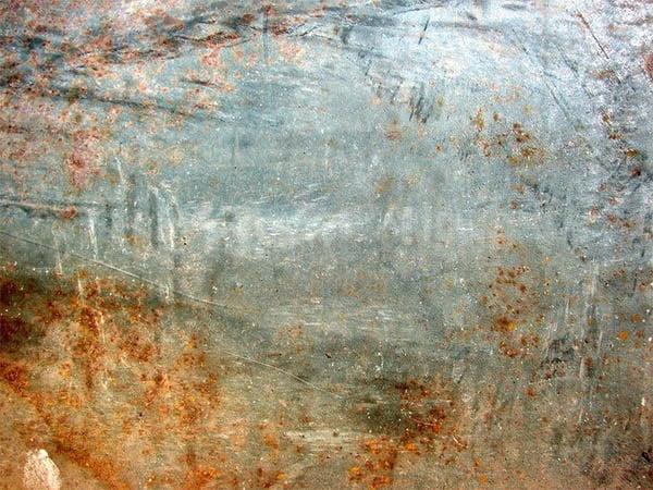 metal rust texture 22