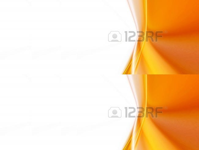 modern 3d rendered fractal design