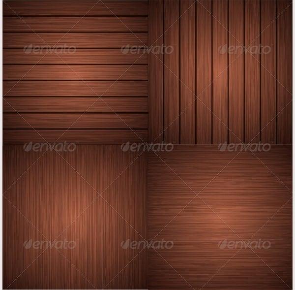 modern wooden backgrounds