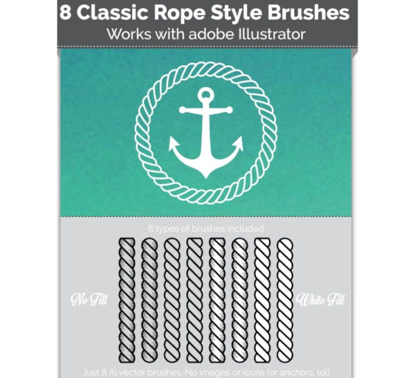 nautical rope brushes1