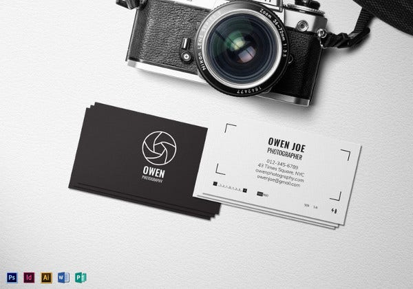 photographer-lens-business-card-template