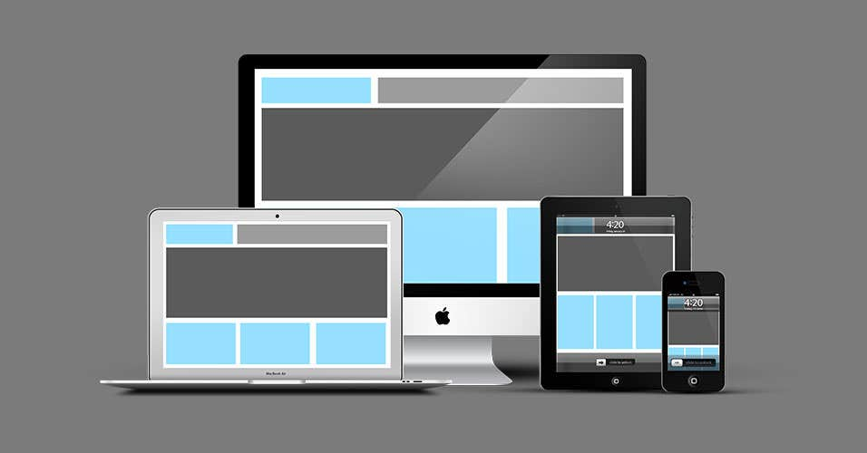 Responsive-Devices-PSD-Mockup